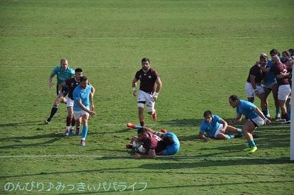 rugbykumagaya43.jpg