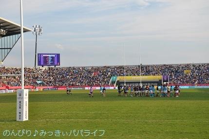 rugbykumagaya46.jpg