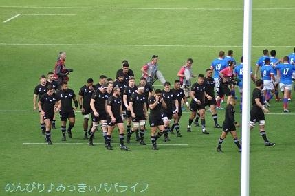 rugbytokyo09.jpg