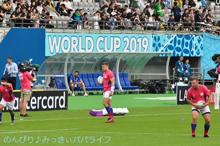 rugbytokyo25.jpg
