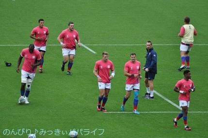 rugbytokyo26.jpg