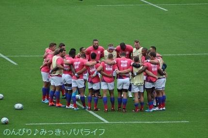 rugbytokyo27.jpg
