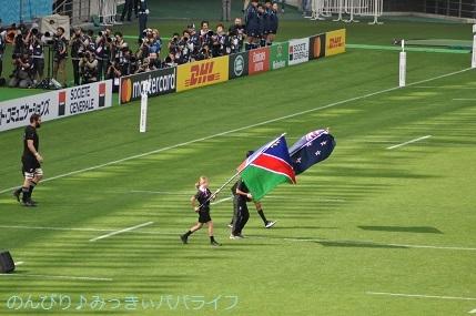 rugbytokyo28.jpg