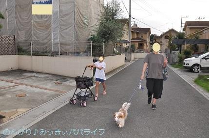 yakitori20190901.jpg