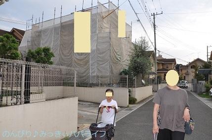 yakitori20190902.jpg