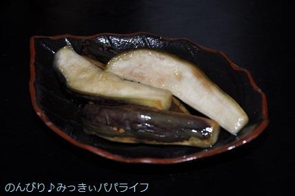 yakitori20190908.jpg