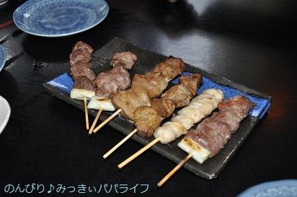yakitori20190910.jpg