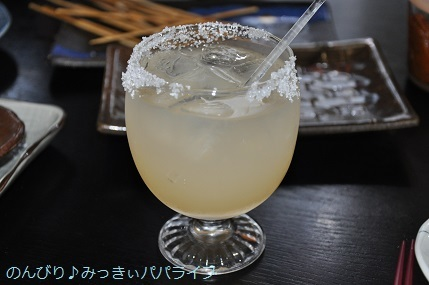 yakitori20190916.jpg