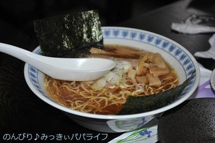 yakitori20190917.jpg
