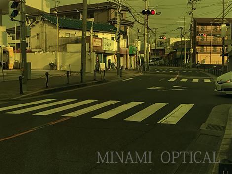 IMG_1084 のコピー