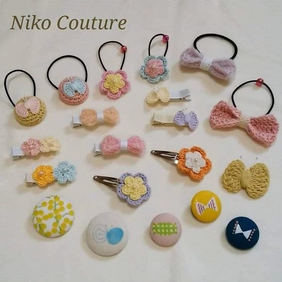 Niko Couture