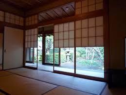 吉田五十八設計 猪股邸