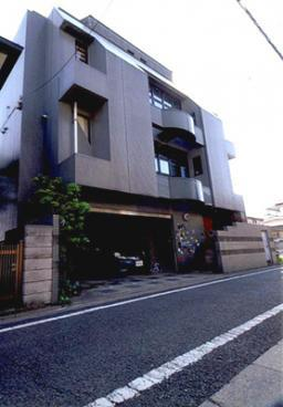 house_001s_20200220181342f6a.jpg