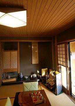 house_040-1s_20200118180207486.jpg