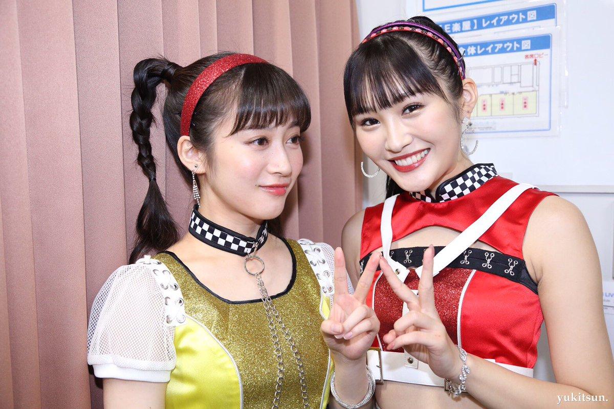 chihiwkawakami2.jpg