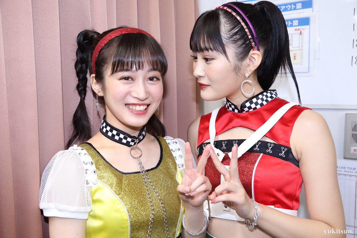 chihiwkawakami3.jpg