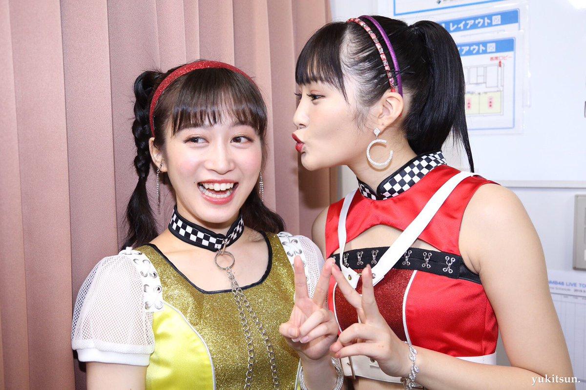 chihiwkawakami4.jpg