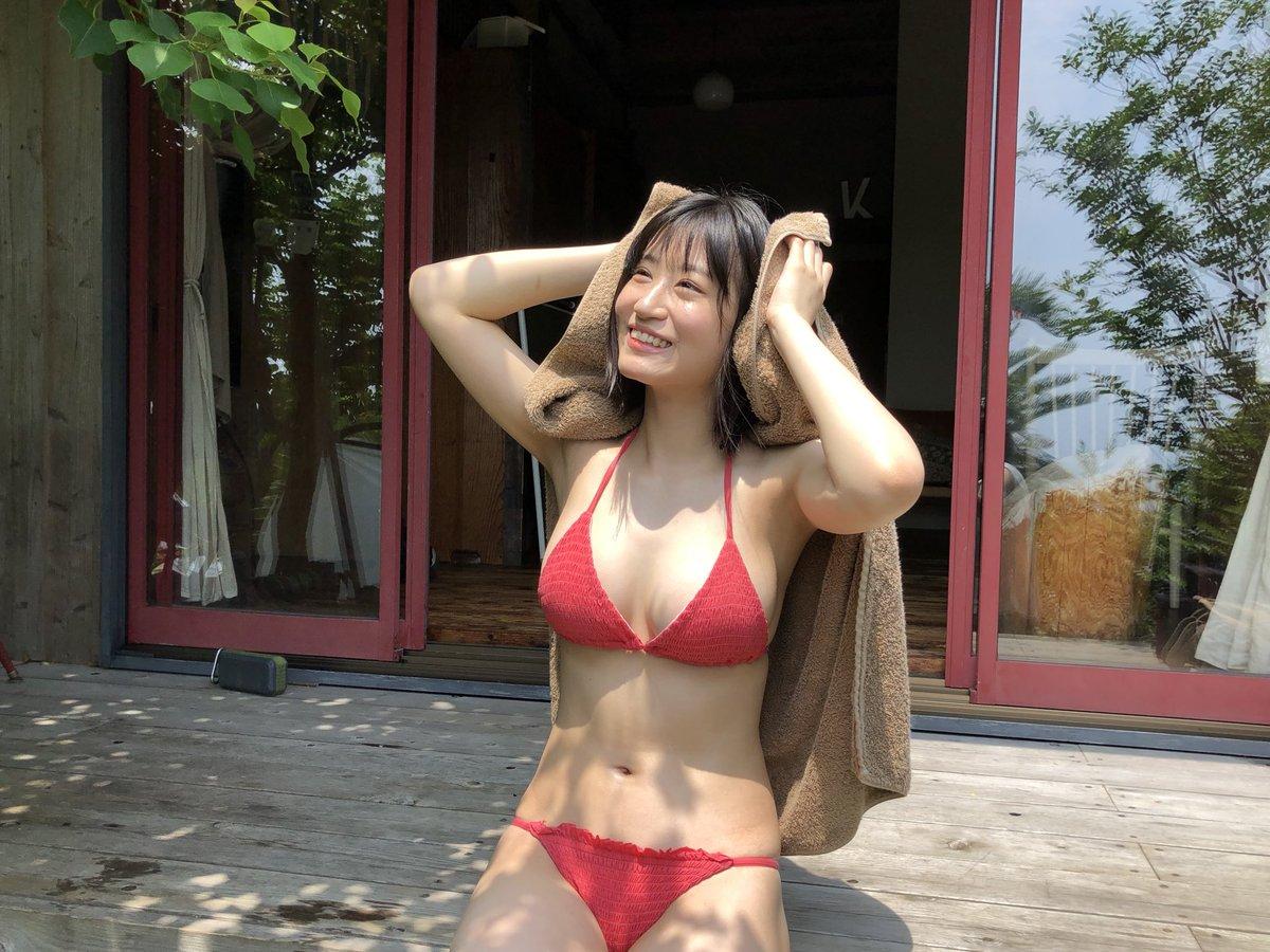 i-dadonope-ji.jpg