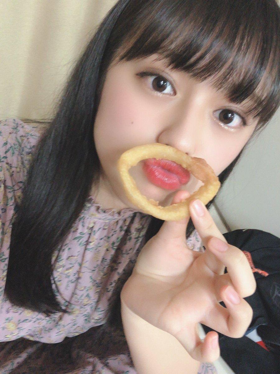 sakiponmosu2.jpg