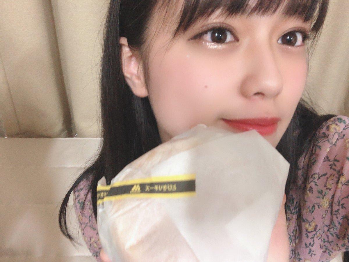 sakipoonmosu1.jpg