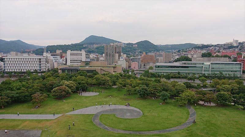 2019 長崎