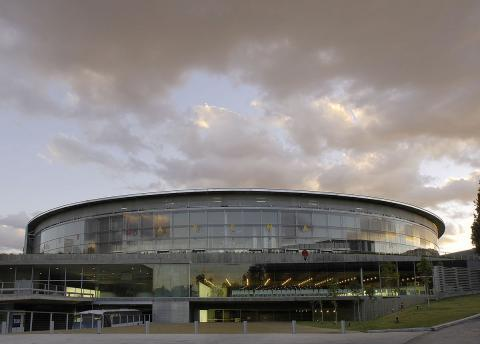 1200px-Madrid_Arena_convert_20191224192538.jpg