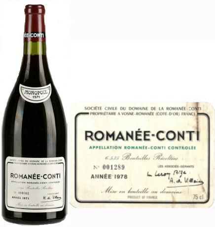 Romanee-Conti.jpg