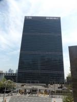 201905国際連合002