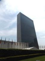 201905国際連合005