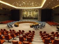201905国際連合024