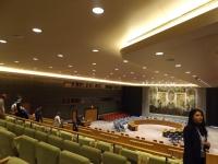 201905国際連合027