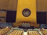 201905国際連合043