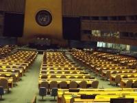 201905国際連合047