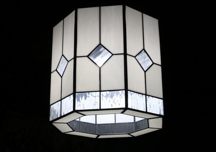 てつや 天井の灯り 1 9 17