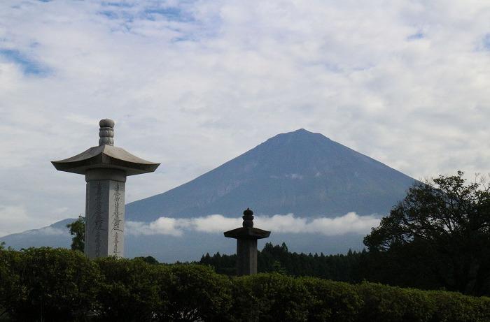 富士登山 令和になって初めて 1 9 29