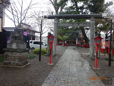 kounosu_003.jpg