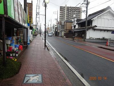 kounosu_005.jpg