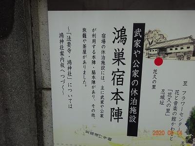 kounosu_008.jpg