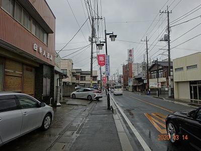 kounosu_015.jpg