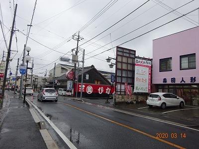 kounosu_016.jpg