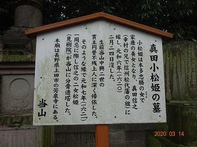 kounosu_017.jpg