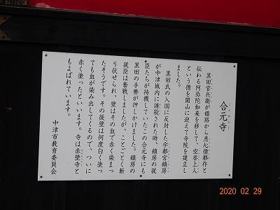 nakatsu_003.jpg