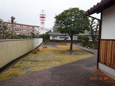 nakatsu_009.jpg