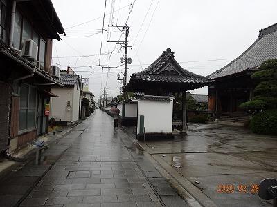 nakatsu_011.jpg