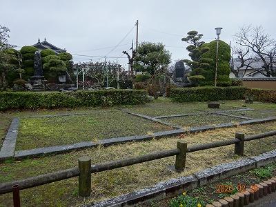 nakatsu_013.jpg
