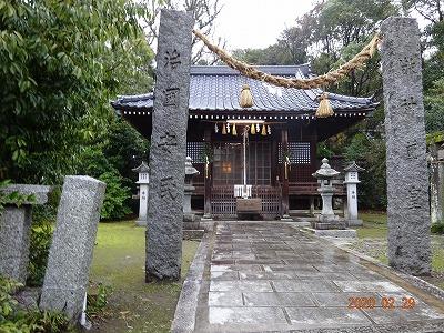 nakatsu_028.jpg