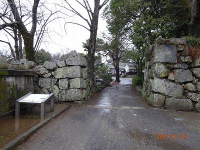 nakatsu_034.jpg