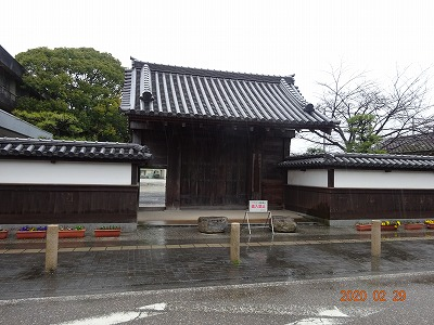 nakatsu_036.jpg