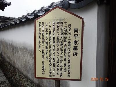 nakatsu_043.jpg