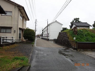 nakatsu_049.jpg